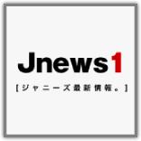 『金田一37歳の事件簿』に堂本剛主演 でドラマ化希望の声